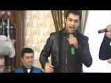 Manaf Agayev & Namiq Qaracuxurlu - Can nece terk eylesin ey can sen - Ay Zaur 18.05.2013