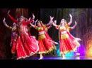 Ranjha Ranjha Karte Karte Indian Dance Group Mayuri Russia