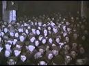 Советская пропаганда. Митинг против врагов народа
