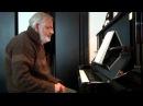 In naam van Oranje doet open de poort - uit Kun je nog zingen, zing dan mee - piano - Harry Völker