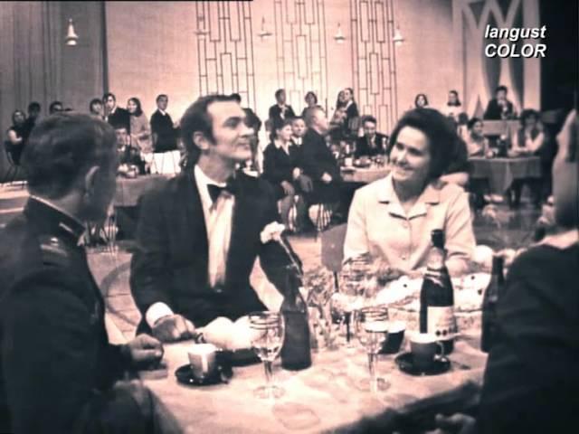 Муслим Магомаев. Записи 1963-1973 годов (2007)