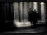 UNKLE - Burn My Shadow