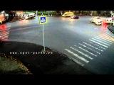 Авария  в Волгограде 22 12 2015 группа: http://vk.com/avtooko сайт: http://avtoregik.ru Предупрежден значит вооружен: Дтп, авари
