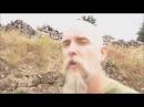 Varg Vikernes About Slavery Варг Викернес О рабстве RUS