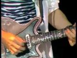 Queen Live at Wembley 1986 - Brighton Rock Solo