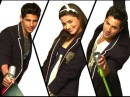 Making of (Student Of The Year) | Varun Dhawan, Sidharth Malhotra &  Alia Bhatt