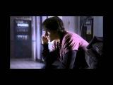 Сериал Сверхъестественное 1 сезон 11 серия - смотреть онлайн