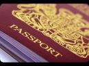 Yabancı Çalışma İzni ve Oturma İzni Nasıl Alınır?