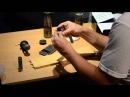 снаряжение охотничьих патронов часть 2