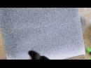 Гранит-эффект Montana GRANIT Spray
