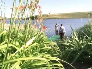 Рыбак рыбаку 316