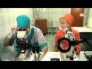 Личная жизнь доктора Селивановой. Пленники луны. 15 серия (2007)