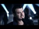 Emin - Я лучше всех живу (Official Video)