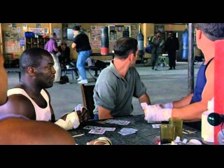 Фильм. Тайсон / Tyson (1995)