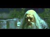 Гарри поттер самогоншик  часть 3