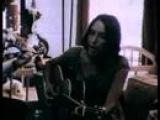 Joan Baez &amp Earl Scruggs Together
