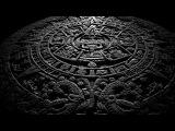 Документальный фильм канала BBC. Гибель Древних Цивилизаций. Закат Империи Майя