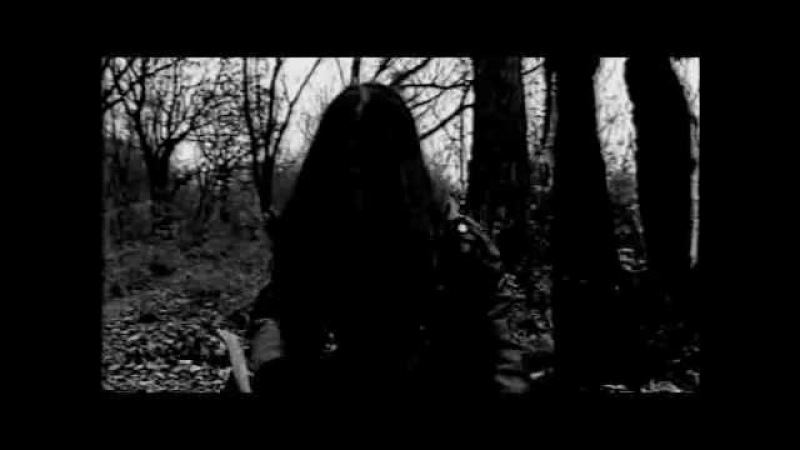 Обійми Дощу - Мертве Дерево і Вітер (2009)