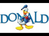 Cartoons Best Donald Duck+ Chip And Dale+Mickey+Pluto Compilation Disney Cartoons full Episodes