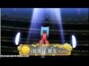 AKB0048- Yukirin and Mayuyu's Speech (Episode 17)