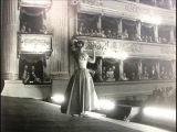 Maria Callas Opera Arias La Traviata, Norma, Madama Butterfly, Lucia di Lammermoor &amp many others