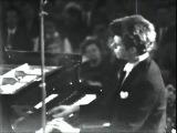 Сергей Рахманинов - Концерт для фортепиано с оркестром №2 (исполняет Ван Клиберн)