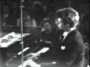 Рахманинов Концерт № 2 для фортепиано Ван Клиберн