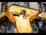 A$AP Ferg Gives Complex A Tour of Harlem, NY The Neighborhood