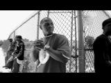 NY Finest - Nas, AZ, Mobb Deep, Big L &amp Rakim - DJ CLAFRICA - HD