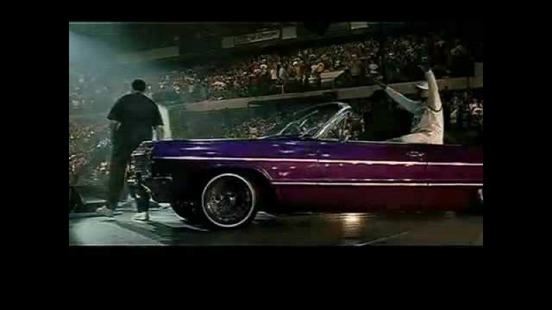 Dr. Dre Snoop Dogg - Let me Ride Still Dre ( up in Smoke )