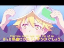 Kagamine Len and Rin The Straight Faced Science Girl 理系女子は笑わない PV English Subs