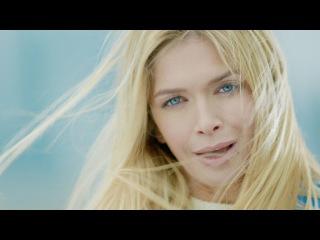 T-killah / Вера Брежнева - Этажи (Премьера клипа)