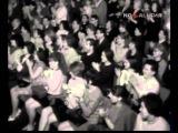 «Милый лжец» (1963)  (отрывок из спектакля)
