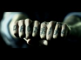 Obey The Brave - Full Circle (Official Video)