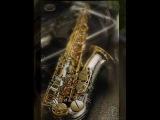 My Love - Warren Hill , (Sax Solo)