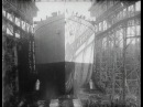 Construction of RMS Olympic 1910 - extract