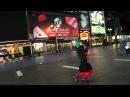 MCL New York Dance