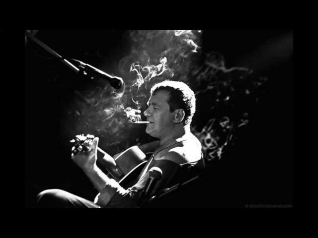 Леонид Фёдоров - На краю