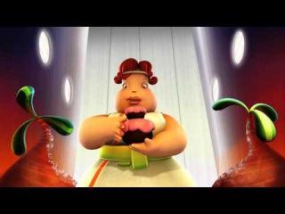 Funny Slimtime Full, Animation, Funny, Movie 3D, Funny Slimtime
