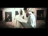 Moonbeam feat Avis Vox About You Russian Original Mix MUSIC VIDEO