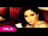 Elissa - Ayshalak (Official Clip)