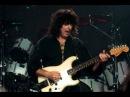 Deep Purple - Live In Brussel 1993