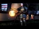 Shogun 2: Total War Ninja Assassination Compilation