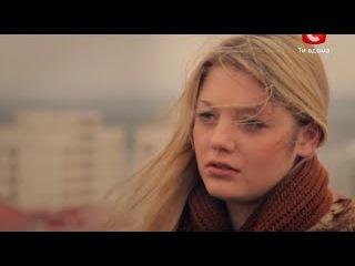 Мелодрамы  - Мама поневоле  - русские мелодрамы 2015 смотреть фильм онлайн