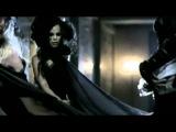 Apocalyptica - Not Strong Enough Music Video (Feat. Brent Smith &amp Doug Robb)