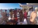 Art Basel Boat Party w Dan Bilzerian