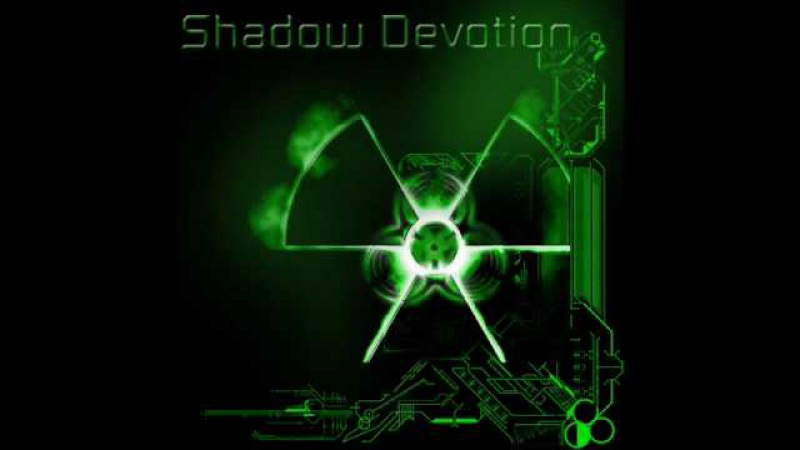 Infekktion - Human Nature ( X-Fusion ReMix )