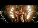 Hocico Bienvenido A La Maldad Official Video Clip