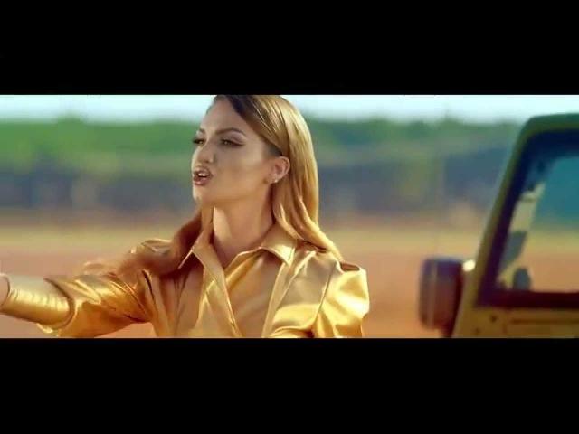 Samanta Asnjo si un Official Video HD