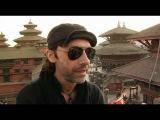 Dazzle Dreams - D. Dreams Sound System. Nepal